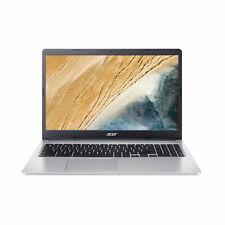 Acer Chromebook 15 portátil 15,6 pulgadas full hd ips Pentium Silver portátil n5000