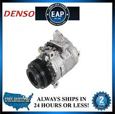 For 2008-2010 535i 2009-2010 535i xDrive 08 535xi E60 3.0 l6 A/C Compressor New