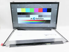"Medion Akoya MD98716 PANTALLA 15,6"" 1920x1080 LED MATE"