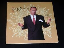 45 tours SP - MC HAMMER - PRAY - 1990