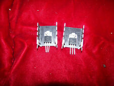 TIP142 transistor and Heat sink ( Qty30)New Unused