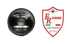 FARO/FANALE ANTERIORE FIAT 500 D