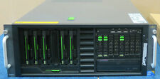 Fujitsu Primergy TX300 S6 2x Xeon QUAD CORE X5647 16GB Ram Rack Mount Server