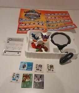 Skylanders Giants Wii,  Neu