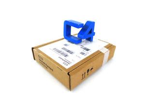 HP 741279-B21 DUAL 8GB MICROSDEM USB KIT *New Sealed* - 799057-002, 870891-001,