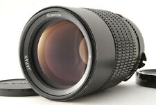 Mamiya A 150mm f/2.8 Telephoto Lens For M645 1000S Pro TL from Japan