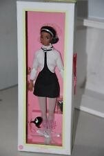 FASHION ROYALTY TWIST`N SHOUT DARLA DRESSED DOLL, POPPY PARKER PP023, 2011, NRFB
