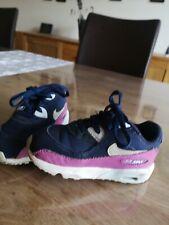 Nike Gr 25 in Schuhe für Mädchen günstig kaufen   eBay