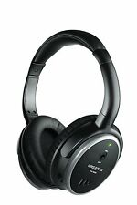N Creative HN-900 Noise Cancelling Headphones