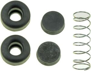 New Drum Brake Wheel Cylinder Repair Kit Rear For Ford Taurus 1986-2007 351743