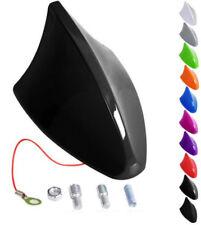 Auto Shark Hai Antenne Dachantenne SEAT IBIZA 6J LEON 1P 1M ALTEA XL 7022