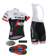 KJF231 cyclisme vélo manche courte vêtements hommes costume