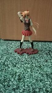 Asuna Kagurazaka Figur Magister Negi Magi