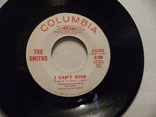 THE SMITHS I Can't Stop/NOW I TASTE THE TEARS Promo  looks unplayed/NM-*