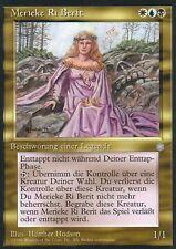 Merieke Ri Berit/Merieke Ri Berit | nm | Ice Age | ger | Magic mtg