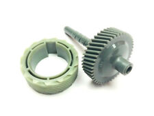 44 Tooth Driven and 15 Tooth Drive Speedometer Gear Set GM 700R4 Transmission