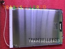 NEW LM64P101R FOR sharp 640*480 7.2-inch LCD screen panel 90 days warranty