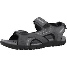 Geox Herren Sandalen günstig kaufen | eBay