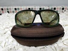 Maui Jim Spartan Reef-278 Sunglasses