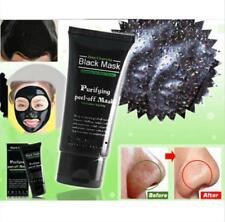 Black Mask Peel-off masks Facial Purifying Deep Cleaning Clean Blackhead