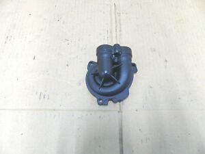 carter de pompe à eau d'origine de Yamaha 700 MT07 ref: 1WS-12422-00