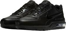 27178130/A Nike Sportswear »Air Max Ltd 3« Sneaker Gr.43 Neu