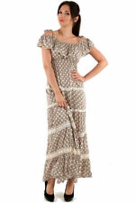 Unbranded Long Retro Dresses for Women