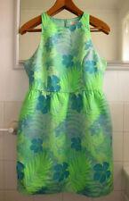Portmans Formal Floral Regular Size Dresses for Women