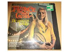 France Gall  -  Die Grossen Erfolge - LP
