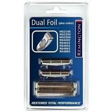 Remington Sp69 Dual Foil and Cutter Pack. Is