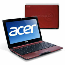 Computer portatili, laptop e notebook Acer SO Windows 10 Intel Atom