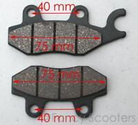 "Designed for 1//2/"" bolt Even for Yerf Dog Spiderbox Kart Upper A-Arm Cart"