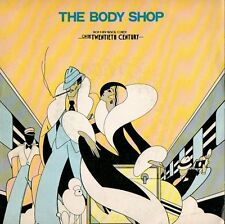 14328 THE BODY SHOP