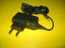 Nokia Oem Acp-12U Travel Charger Non-Us See Description for Compatibility
