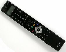 Original Remote Control Sharp LC-46HD1 LC46HD1E LC-46HD1E New
