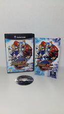 "Nintendo Gamecube Spiel "" Sonic Adventure Battle 2 """
