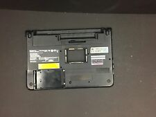 Sony PCG-61315L VPCEA44FX Bottom Case