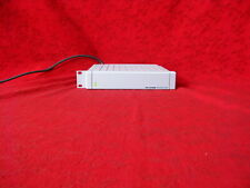 Rts / Telex Ps15 Power Supply