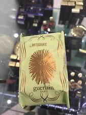 Mitsouko by Guerlain Perfumed Soap 100g