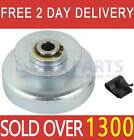 WH5X256 Replacement Washer clutch kit AP2045377, PS273770 for GE photo