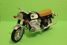 BMW R 75/5 - POLISTIL MS 105 - 1:15