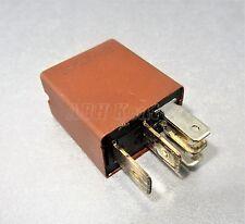 533-FIAT (1990-2010) 5-pin multi-uso Marrone RELAY 46453554 232300 20a b047 birton