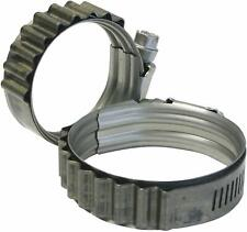 "TURBOSEAL CONSTANT TENSION CLAMP 64-86MM 2.5-3.375"" TS-HCT-M075"