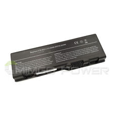 Battery for Dell Inspiron 6000 9200 9300 9400 E1705 XPS Gen 2 D5318 D5318 YF976