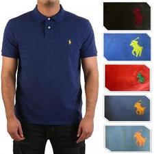 T-shirts Ralph Lauren pour homme