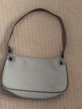 Lacoste Handbag
