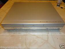Thomson Scenium dth8005e Dvd-Recorder per DVD + R/DVD + RW, senza FB, difettoso?