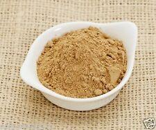 2kg Dry Herbal Hair Shampoo Hairwash Powder Amla Reetha Shikakai Free Ship