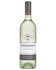 Stoneleigh Sauvignon Blanc case of 6 Dry White Wine 750mL Marlborough