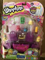 Shopkins Season 2 (12 Pack ) Special Edition Fluffy Baby - NEW